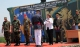 Fjala e Presidentes Jahjaga në ceremoninë e gradimit të kadetëve të Qendrës për Studime Universitare të FSK-së