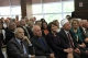 Govor predsednice Atifete Jahjage na obeležavanju 25. godišnjice Opštenarodnog pokreta za oprost krvi na Kosovu