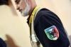 Presidenti Thaçi: Arbëreshët model unik i qëndresës, ende e ruajnë identitetin e tyre