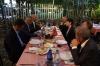 Presidenti Thaçi dhe kryediplomatja norvegjeze flasin për paqen dhe stabilitetin në rajonin tonë