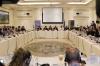 Presidenti: Status Quo-ja në raport me Serbinë është e paqëndrueshme