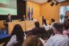 Presidentja: Vizita në Austri merr vlerë të shtuar pas takimit me mërgimtarët