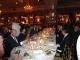 Sejdiu je predao Godišnju Nagradu AANV (KKSHA) bivšem američkom Zameniku Državnog Sekretara, Nikollas Berns