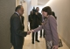 President Jahjaga met with the Foreign Minister of Singapore, Mr. K. Shanmugam