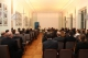Fjalimi i Presidentes Atifete Jahjaga në Institutin Gjerman për Studime të Jashtme DGAP