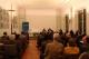 Govor Predsednice Atifete Jahjaga u nemaèki Institutu za inostrane studije DGAP