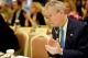 Fjalimi i presidentit Thaçi në seminarin e 93-të Rose Roth të Asamblesë Parlamentare të NATO-s