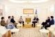 """Presidenti Thaçi: Ta mbështesim filmin """"Home Sweet Home"""" në rrugëtimin drejt OSCAR-it"""