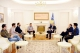 Predsednik Thaçi: Da podržimo film