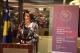 Fjala e Presidentes Jahjaga në Lansimin e Qendrës Kërkimore për Studime Gjinore në Fakultetin e Filozofisë në UP