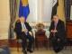 Delegacioni i Kosovës vazhdoi takimet në Nju-Jork