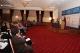 """Fjala e Presidentes Jahjaga në hapjen e konferencës  """"Java e Gruas"""""""