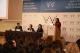 Govor Predsednice Republike Kosovo, gđe. Atifete Jahjaga, za Nedelju Žene