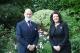 Predsednica Atifete Jahjaga se sastala sa Princom Michael od Kenta