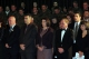 The remarks of the President of the Republic of Kosovo, Madame Atifete Jahjaga, in the charity concert under the patronage of the President and KFOR Commander