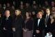 Opažanja Predsednice Republike Kosovo Gospođe Atifete Jahjaga na humanitaronom koncertu pod pokroviteljstvom Predsednice i Komandanta KFOR-a