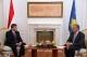 Spindelegger: Mi ćemo podržati Kosovo u pravcu evropskih integracija