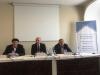 Održana javna konsultacija sa porodicama nestalih na Međunarodni dan pravde i istine