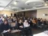 Mbahet konsultim publik me familjarët e të pagjeturve në Ditën Ndërkombëtare të së Drejtës për të Vërtetën