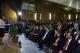 Fjala e Presidentes Atifete Jahjaga në përvjetorin e vdekjes së atdhetarit Fadil Vata