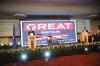 Presidenti Thaçi vlerëson lart rolin udhëheqës të Mbretëreshës Elizabeta: Do të shërbejë gjithmonë si shembull i mirë për të gj