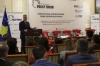 Presidenti flet për dekadën e ardhshme të Kosovës, kërkon unitet politik
