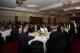Govor  Predsednice Jahjaga na Jutarnju Molitvu