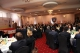 President Jahjaga's speech at the Breakfast Prayer