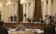 Fjalimi i Presidentes Jahjaga në Procesin e Bashkëpunimit të Evropës Juglindore