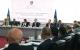 Govor predsednice Jahjage na Konferenciji ambasadora