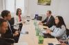 Predsednica: Zelena agenda bila je neodvojivi deo diskusija u okviru zvanične posete Austriji