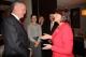 Presidentja Atifete Jahjaga takoi Presidentin e Sllovakisë, Andrej Kiska