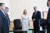 Predsednik Thaçi sastao se sa hrvatskom predsednicom Kolindom Grabar- Kitarović