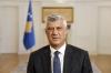 Presidenti: Kosova gjithmonë ka qenë në anën e drejtësisë