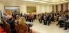 Presidenti Thaçi: Duke mbrojtur Kushtetutën, mbrojmë  Republikën