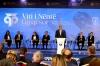 Presidenti – gjyqtarëve të Kushtetueses: Qëndroni të palëkundur në punën tuaj