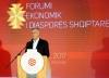 Predsednik: Kosovo ima ekonomske potencijale, saradnja sa dijasporom treba da se orijentiše na razvoj