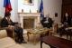 Çekia do ta njohë Republikën e Kosovës