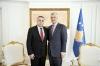 Predsednik Thaçi: Ubice braće Bytyçi su u najvišim institucijama Srbije