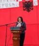 Fjalimi i Presidentes Jahjaga në tubimin përkujtimor në Krushë të Vogël