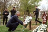 Presidenti: Krusha e Vogël simbol i mbijetesës, kriminelët herët a vonë do të japin përgjegjësi