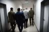 Presidenti Thaçi viziton Batalionin e Mjekësisë në Forcën e Sigurisë së Kosovës