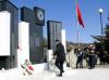 U.d presidenti Konjufca: Gjaku i të rënëve të Krushës së Madhe dhe Krushës së Vogël qëndron në themelet e shtetit tonë