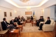 President Jahjaga promises for unstint commitment to resolve the fate of the missing