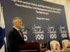 Predsednik: Mir i stabilnost se grade jednakošću, dijalogom i saradnjom