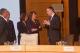 Govor predsednice Jahjage na Samitu procesa saradnje Jugoistočne Evrope u Tirani