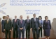 Fjalimi i Presidentes Jahjaga në Samitin e Procesit të Bashkëpunimit të Evropës Juglindore në Tiranë