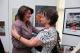 """Govor Predsednice Jahjaga na otvaranju Izložbe slika žena korisnice organizacije """"Medica Kosova"""""""