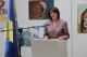 "President Jahjaga's speech at the opening of the exhibition of paintings by women beneficiaries of ""Medica Kosova"" organization"