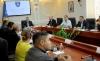 Predsednik Thaçi : Kosovo je dom svih njegovih građana